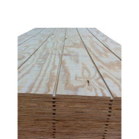 Attic Plywood Lowes