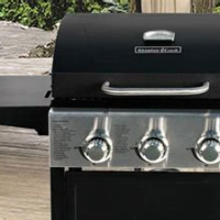 Best Gas Grills For Balcony